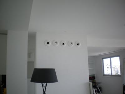 Οικία 10, Στρόβολος IMGP0049.JPG